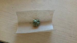 thc-oel-rosin-backpapier-bud